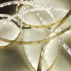 GERLED® Professional indoor LED strip 300 SMD 3528 1m NEUTRAL WHITE 24V