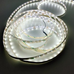 GERLED® Professional indoor LED strip 300 SMD 3528 1m COLD WHITE